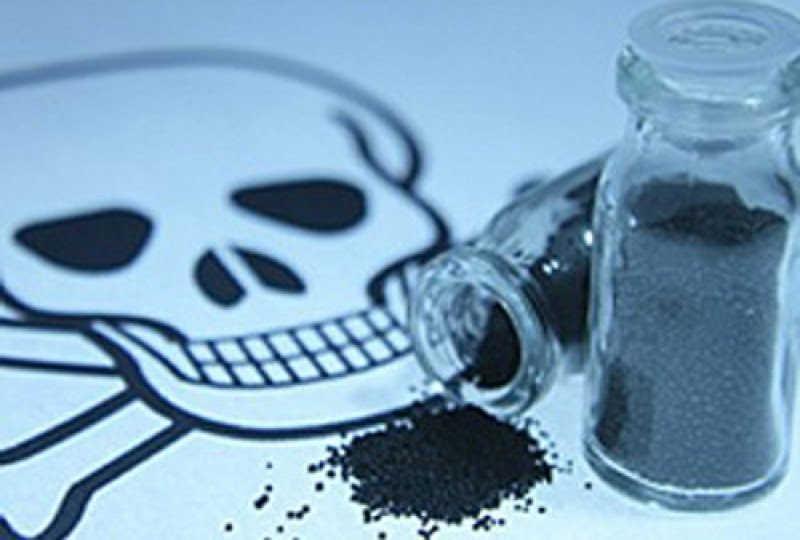 Como evitar novos envenenamentos de animais?