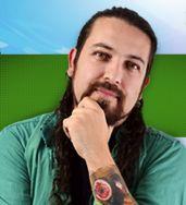 R7 lança coluna sobre Direitos Animais de forma pioneira na grande mídia brasileira