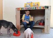 FILIPINAS ken happy-animals-club-pet-shelter-kid-1 thumb