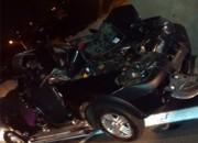 SP hortolandia acidente-cavalo3232 thumb