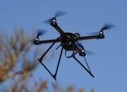 US drone11 thumb