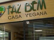 Faz Bem: Brasília (DF) agora conta com lanchonete vegana