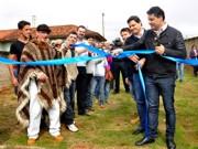 Ponta Grossa (PR) ganha Centro de Atenção Animal
