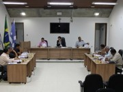 Lei de proteção aos animais é sanciona pelo Executivo, em Quatis, RJ