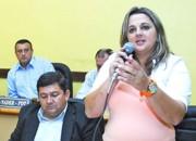 Vereadores querem instituir Política Municipal de Proteção aos Animais em Santo Ângelo, RS