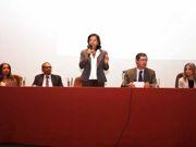 Proteção e maus-tratos a animais são discutidos com a sociedade na OAB/MG