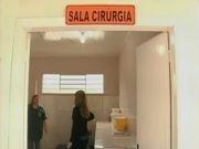 Lages (SC) inaugura serviço de castração para reduzir animais nas ruas