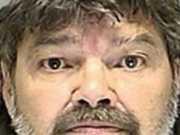 Condenado por fazer sexo com pitbull pega 5 anos de cadeia