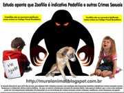 ZOO zoofilia pedofilia thumb1 thumb