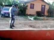 PM acusado de matar cachorro a tiros é inocentado pela Justiça do AP