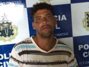 Homem é preso por maus-tratos a animal em Cicero Dantas, BA
