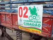 Capão da Canoa/RS oficializa e incentiva a exploração de cavalos