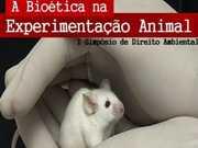 'Bioética na Experimentação Animal' é tema de simpósio, em Porto Velho