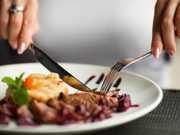 Suíços exortados a deixar hábito de comer carne de cão e gato