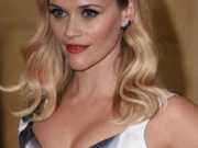 Madrasta de Reese Witherspoon é presa por maus-tratos a animal, diz site