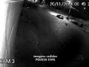 Prefeitura de Bom Jesus (RS) exonera servidor após matança de cães no RS