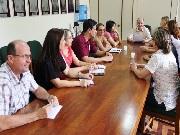 Reunião discute criação de Fundo para ampliar atenção aos animais em Venâncio Aires, RS