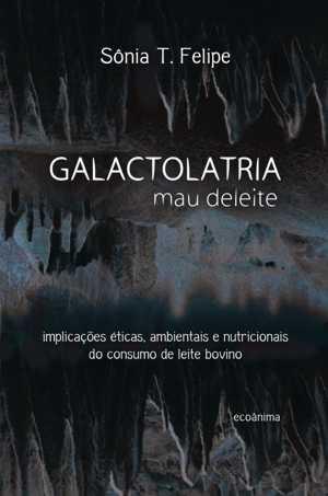 galactolatria capa site 300px