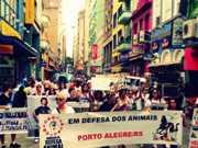 RS portoalegre vanguarda retrospectiva2014 thumb
