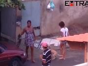 RJ NovaIguaçu maustratos copy