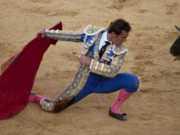 Será que as touradas voltarão à Catalunha?