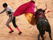 ESPANHA tourada 1282877-3745-ga thumb