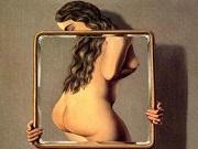 Ellen feminismo Magritte copy