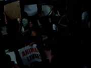 SP itanhaem camara rodeio protesto thumb