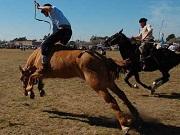 uruguai rodeio0