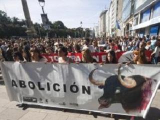 Espanha: Maioria é contra uso de recursos públicos para corridas de touros