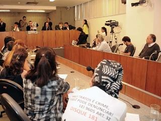 Comissão de Proteção aos Animais já recebe denúncias em MG