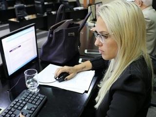 Projeto de Lei prevê criação de Hospital Veterinário Público Estadual e Clínicas Veterinárias Públicas em Cuiabá, MT