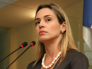 Secretaria-executiva de Direitos dos Animais é alvo de queixas na Câmara do Recife (PE)