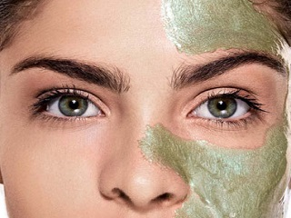 Saiba identificar se os ingredientes dos cosméticos são veganos