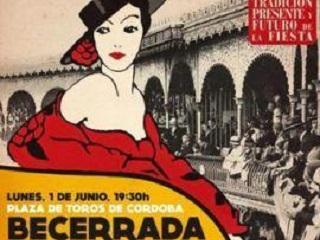 Espanha: Veterinários pedem cancelamento da 'Bezerrada em homenagem à mulher de Córdoba'