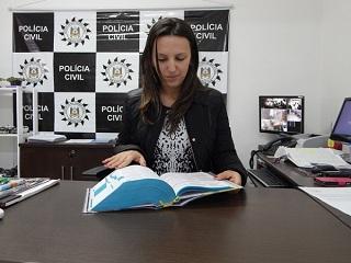 Apurada denúncia de maus-tratos a animal em Carazinho, RS