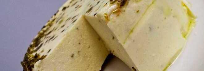 RECEITAS nacasadama queijosoja01 D