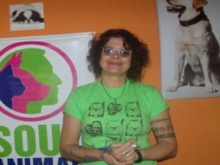 ONG Soul Animal cria Projeto Andorinha para trabalhar com conscientização em MG