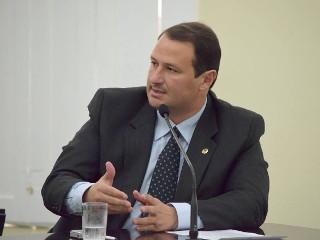 Retrocesso: Assembléia Legislativa aprova projeto que reconhece vaquejada como atividade esportiva em Alagoas