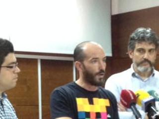 Espanha: Cidade de Callosa se declara livre de circos com animais e de espetáculos de touros