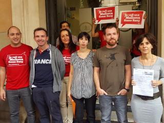 Espanha: partidos do Pacto querem abolir espetáculos com touros