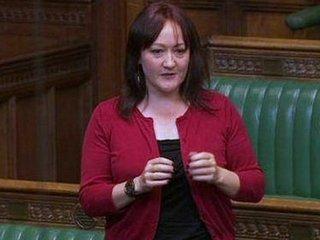 'Comedores de carne devem ser tratados como fumantes', diz líder da oposição do Meio Ambiente inglesa
