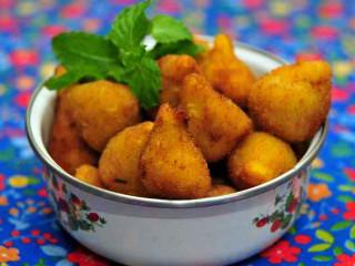 Culinária vegetariana ganha espaço nas ruas e restaurantes de Belo Horizonte, MG