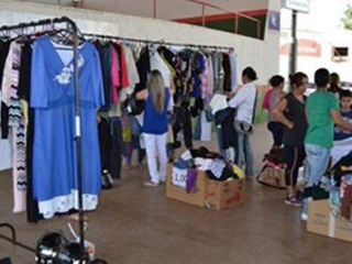 Associação Amigos dos Animais suspende atividades em Paranaíba, MS