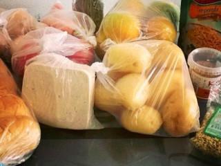 Veganas pobres: com organização elas garantem comida boa todos os dias por R$ 50 semanais