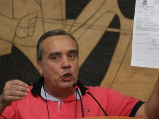 Oposição vai fiscalizar canil de Ponta Grossa, PR