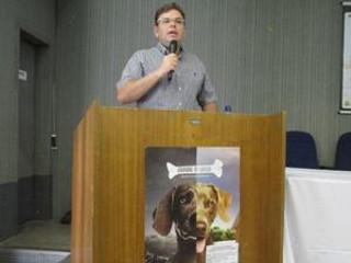 Piaui Teresina palestras defesa animais H