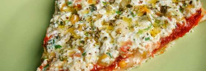 RECEITAS cozinhadavegan pizzadetofu1 D