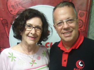 SC Joinville frada H