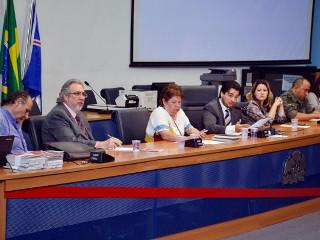 SP: Guarulhenses cobram criação do Conselho Municipal de Defesa Animal